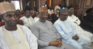 Nyako-and-sons-in-court