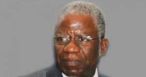 Stephen-Oronsaye