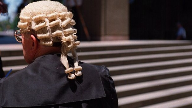 Muslim lawyers reject new FCT court dress code | New Mail Nigeria