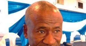 Muhammad-Ahmad, former Director-General-PenCom
