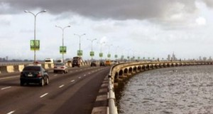 Third-Mainland-Bridge-