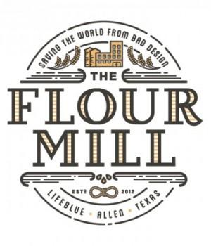 Flour Mills