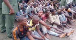 Boko_Haram_Terrorists