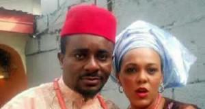 Emeka-Ike-and-wife