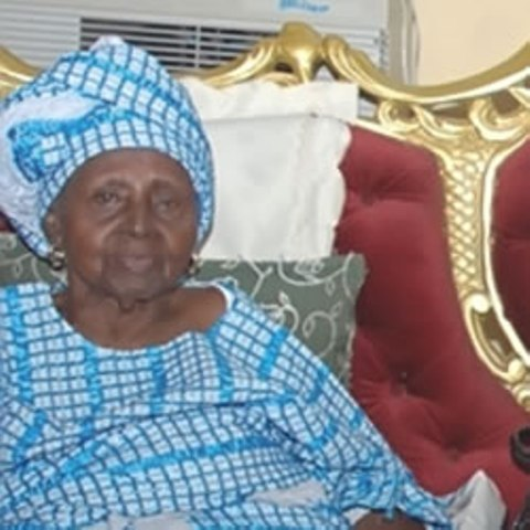 Awolowo family inaugurates HID Foundation - punchng.com