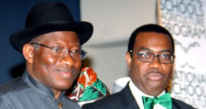 Jonathan-and-Adesina