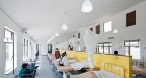 Nigerian-hospital-ward