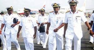 Senior-Navy-officers
