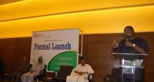Femi Adesina, SSAMedia and Publicity to President Muhammadu Buhari
