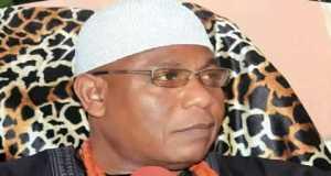 Deji of Akure, Aladetoyinbo Adelusi,