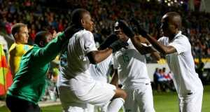 Golden-Eaglets-celebrating