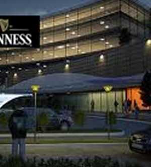 Guinness-Nigeria-Plc