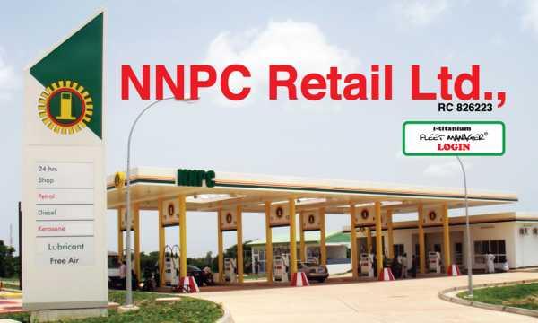 NNPC Retail Sues NNPG, CAC Over Trademark Infringement