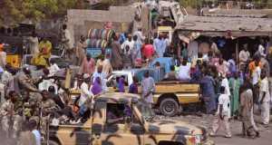 Nigerian-Chad-jets-bomb-Boko-Haram-in-northeast-attack