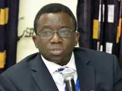 Prof-Isaac-Adewole