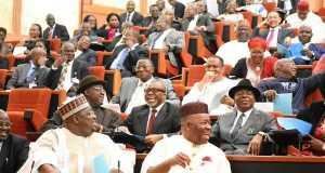 Senate-screen-ministers