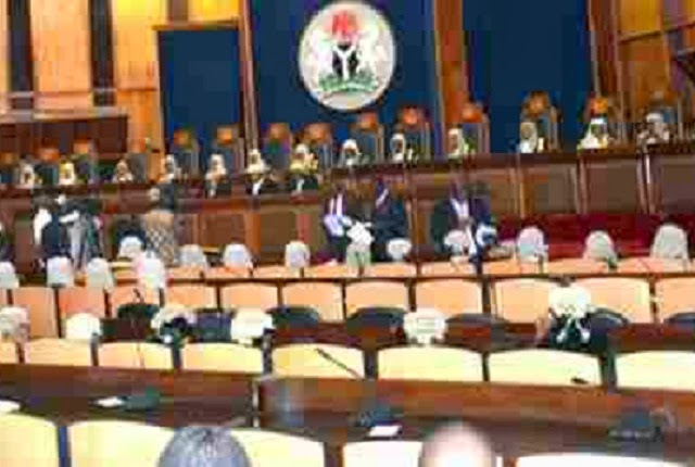 Supreme Court Judgement On Rivers APC: Rivers APC Hails Supreme Court As Wike Loses Appeal On