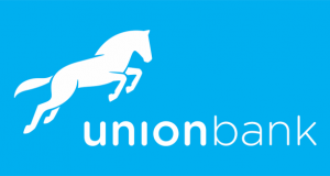 Union Bank-logo