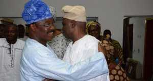 Ladoja and Ajimobi