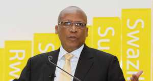 MTN-president-and-CEO-Sifiso-Dabengwa
