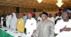 Minister-designates