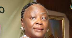 Olabowale Toluwalope Ademola, Lagos Head of Service