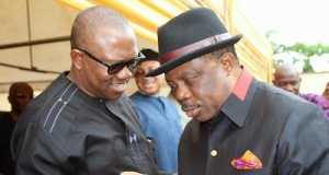 Peter-Obi- and Willie-Obiano