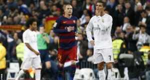Ronaldo wanted back at ManU