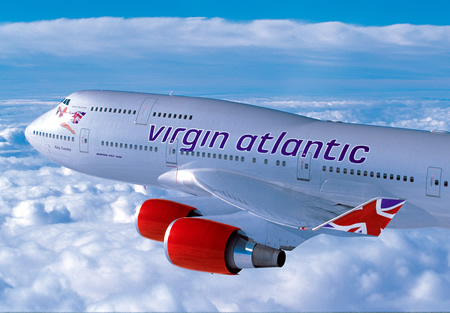 operations for british airways and virgin atlantic management essay Management team other documents  our people, our products and our operations  virgin media puts entrepreneurs in the fast lane at formula e  digital for good.
