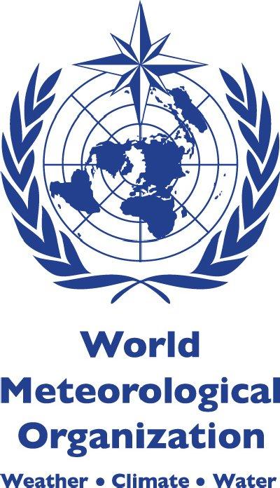 model united nations manifesto