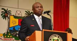 Gov. Akinwunmi-Ambode