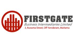 Firstgate Business Intermediaries ltd