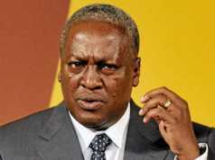 Ex-Ghanaian-President-John-Dramani-Mahama