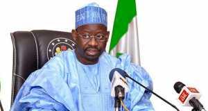 Governor-Ibrahim-Hassan-Dankwambo-of-Gombe-state