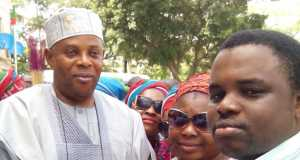 Hon.-James-Faleke-with-supporters