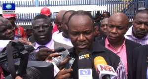 Ibe-Kachikwu-Minster-of-petroleum