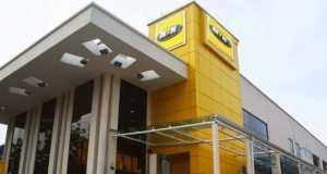 MTN-Nigeria-office