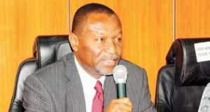 Minister-of-Budget-and-National-Planning-Udoma-Udo-Udoma