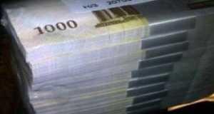 N1000-Naira-note