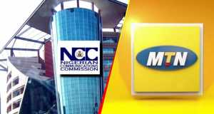 NCC and MTN