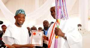 New-Ooni-of-Ife-Oba-Adeyeye-Ogunwusi