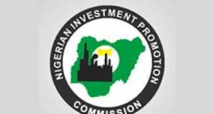 Nigerian-Investment-Promotion-Commission-NIPC-