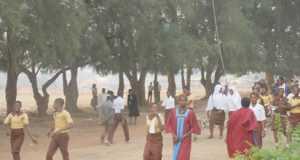 osun-school-crisis