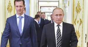 Bashar_al-Assad_and_Vladimir_Putin