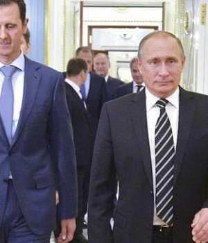 Bashar_al-Assad_and_Vladimir_Putin