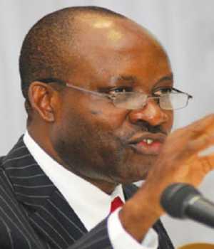 Chukwuma-Soludo, former Governor-CBN