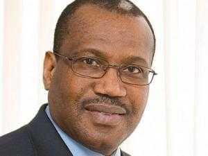 Emeka-Emuwa, MD Union Bank