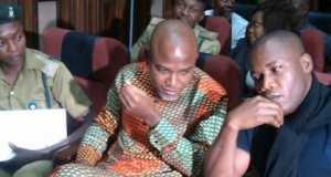 Nnamdi-Kanu- in court Friday
