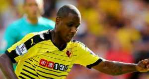Odion-Ighalo-of Watford