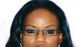 Olusola Adetoun Oworu
